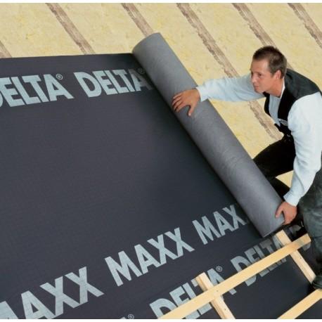 delta maxx komplet st echy. Black Bedroom Furniture Sets. Home Design Ideas
