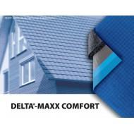 DELTA-MAXX COMFORT