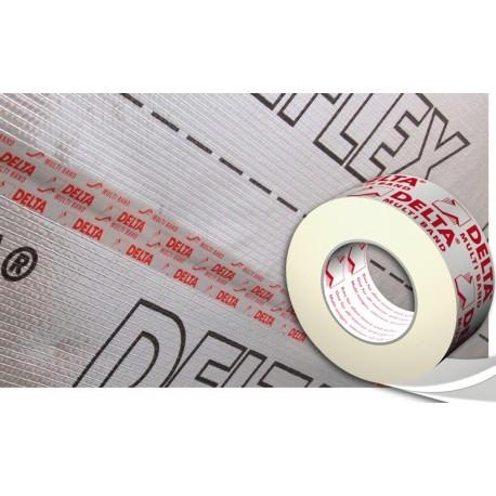 Delta multiband páska
