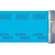 DELTA-NOVAFLEXX