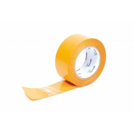 TYVEK - Dvoustranná páska