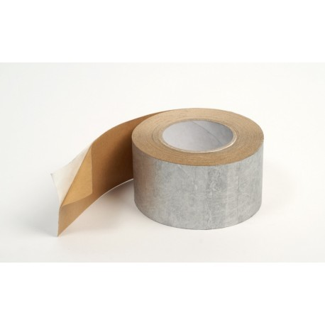 TYVEK - Metalised Tape