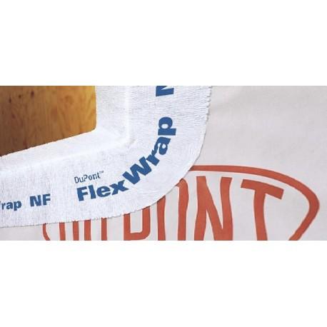 FlexWrap™