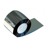 SUNFLEX metalizovaná ALU-páska