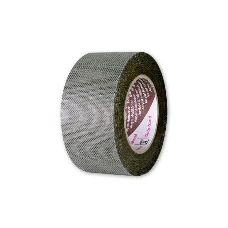 SUNFLEX Lepicí páska pro difúzní fólie
