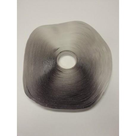 SUNFLEX Butylová oboustranná páska