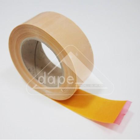 DAPE - Páska parotěsná 50mm/25m