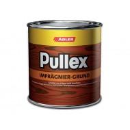 Pullex Imprägnier-Grund