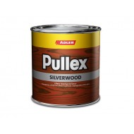 Pullex Silverwood