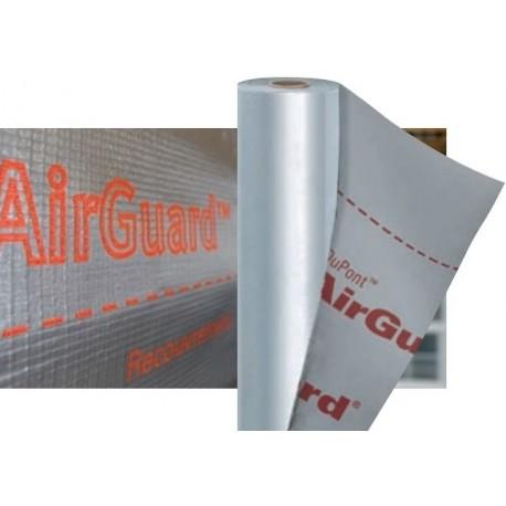 AirGuard™Reflective