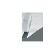 Bramac TĚSNÍCÍ PÁSKA POD KONTRALATĚ š. 50mm/25 m
