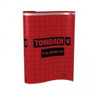 TONDACH FOL Mono DT