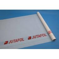 Jutafol D110 Special
