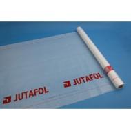 Jutafol D110 Standard
